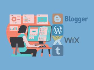 Qu'est-ce que la stratégie de gestion de contenu pour WordPress