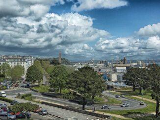 Les 15 meilleures choses à faire à Brest